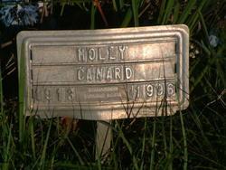 Molly Canard
