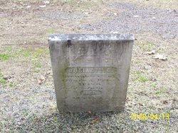 Juliaett C Irish
