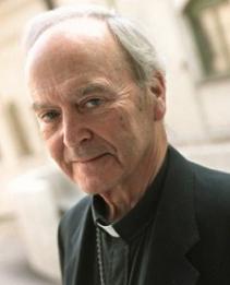 Rev John Willem Nicolaysen Gran