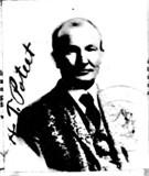 Hugh Tillman Poteet
