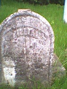 William Hart