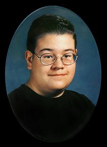 Kyle Albert Velasquez