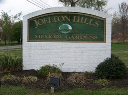 Joelton Hills Memory Gardens