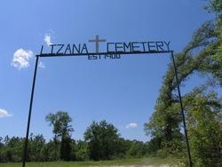 Lizana Cemetery