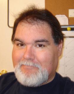 Lionel  Alva,  Jr.