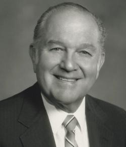 Sam Marco Pavlovich