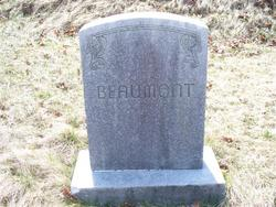 Lucy A <I>Day</I> Beaumont