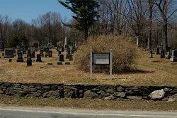 Acworth Cemetery