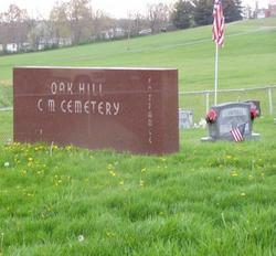 C M Cemetery
