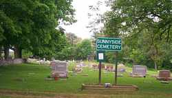 Sunnyside Cemetery