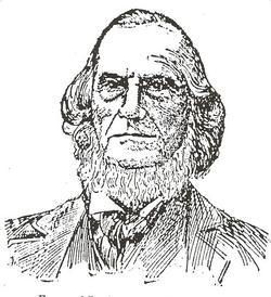 Emanuel P Bushman