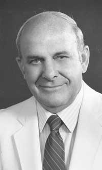 "Ralph Gordon ""Doc"" Millstead"