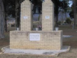 Kennamer Cemetery