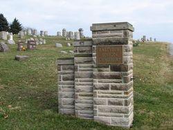 Eastview Union Cemetery