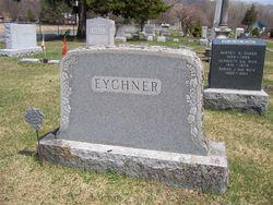 Alexander Eychner