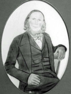 George Barton Hicks