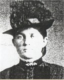Mary Sproul Jolley