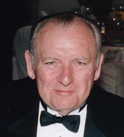 Edward Relitz