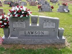 Sturm Reece Lawson