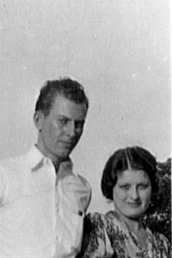 Lillian C. <I>Hoagland</I> Brown