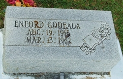 Enford Godeaux