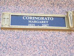 Margaret Coringrato