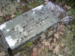 Charles D. Caulkins
