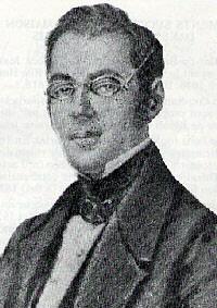 Jean-Antoine Brutus Menier