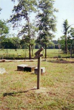 Hillendahl-Eggling Cemetery