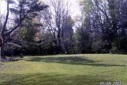 Brawley Cemetery