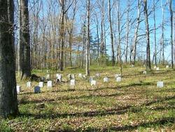 Tate Cemetery