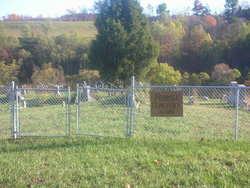 Ferrell Cemetery