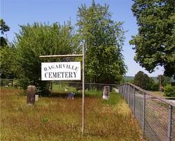 Hagarville East Cemetery