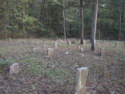 Shoptaw Cemetery