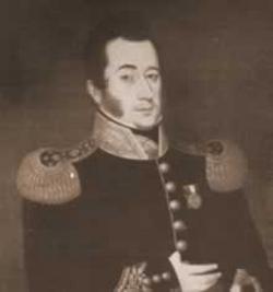 Ignacio Álvarez Thomas