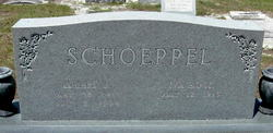 Iva Lucy <I>Mock</I> Schoeppel