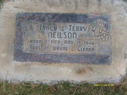 Tracy Neilson