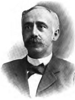 Nahum Josiah Bachelder