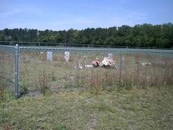Arnett-Thompson Cemetery