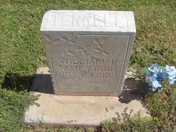 William Richard Terrell