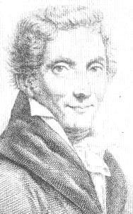 Pierre-Paul Prud'hon