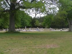 Carmel Cemetery