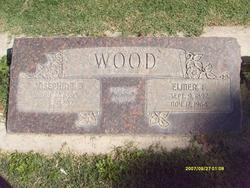 Elmer Ford Wood
