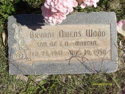 Bryant Owens Wood