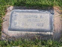 Howard R Truman