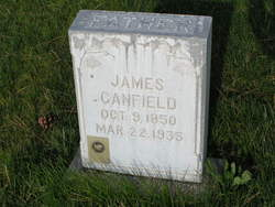 James Canfield