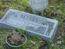 Clifford Douglas Kelley
