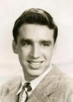 Robert Lee Kohlmeyer