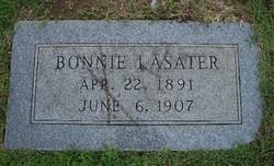 Bonnie M Lasater