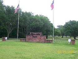 Roselawn Park Cemetery